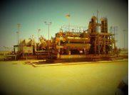 استئناف العمليات ميناء الزويتينة توقفها