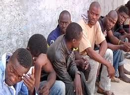 مصرع مهاجرا صوماليا شرعييين وإصابة