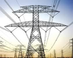 الكهرباء تعلن احتمال انقطاع التيار