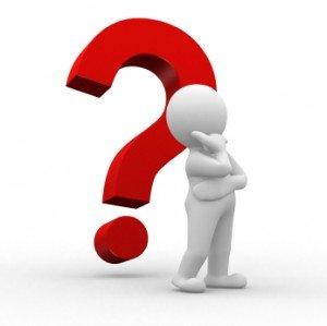 أسئلة غبية منطقية