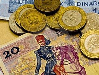 الخزينة التونسية عاجزة سداد الرواتب