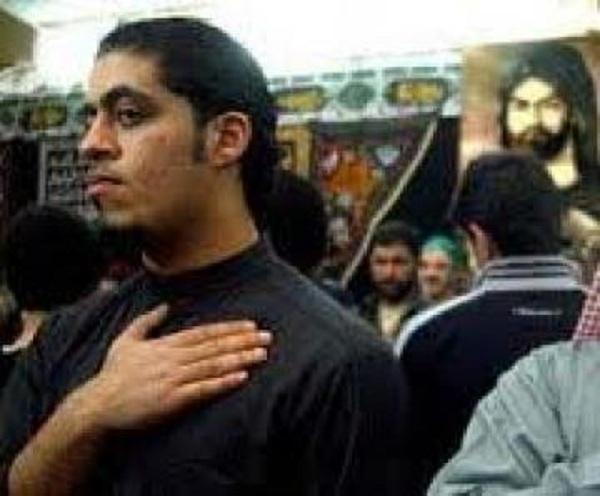 هيئة علماء ليبيا تحذر تحركات