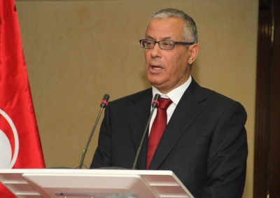 رئيس الوزراء يحذر المجموعات المسلحة