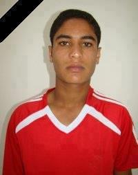وفاة لاعب فريق الأهلي بنغازي