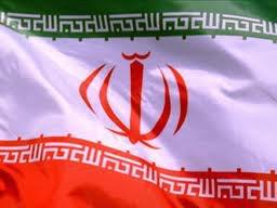 مسئول إيراني ينفي الإدعاءات الخاصة