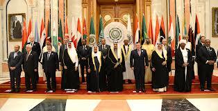 العرب يحسمون إعمار ليبيا بمدها