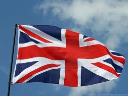 بريطانيا هناك تهديد محتمل السفارة