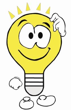 تختار الفكرة المبتكرة وتصبح عبقري