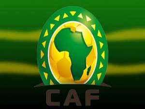 الاتحاد الأفريقي لكرة القدم يرسل