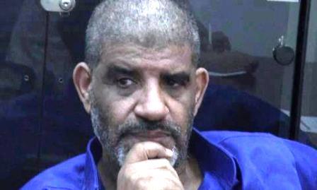 حقوق الإنسان ليبيا ترفض تسليم