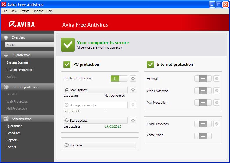 برنامج الحماية avira 13.0.0.3185 وأحدث 1360846171322.png