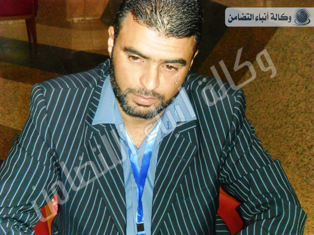 القبض خلية تدعو للتنصير بنغازي