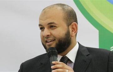 """""""الإخوان"""" تنفي نيتها إطلاق قناة"""