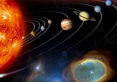 اكتشاف الكواكب الشبيهة بالأرض