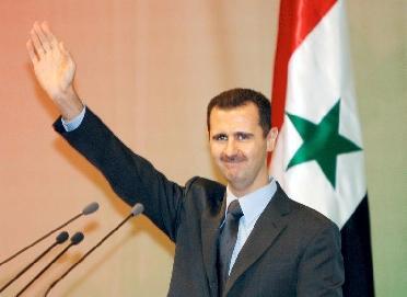 وزير روسي يؤكد مقتل بشار