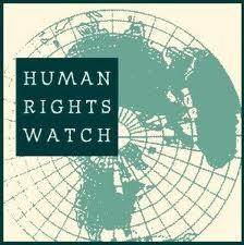 هيومن رايتس ووتش: ليبيا ضمان
