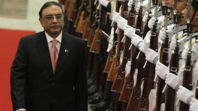 باكستان تحقق باغتصاب بريطانيات ليبيا