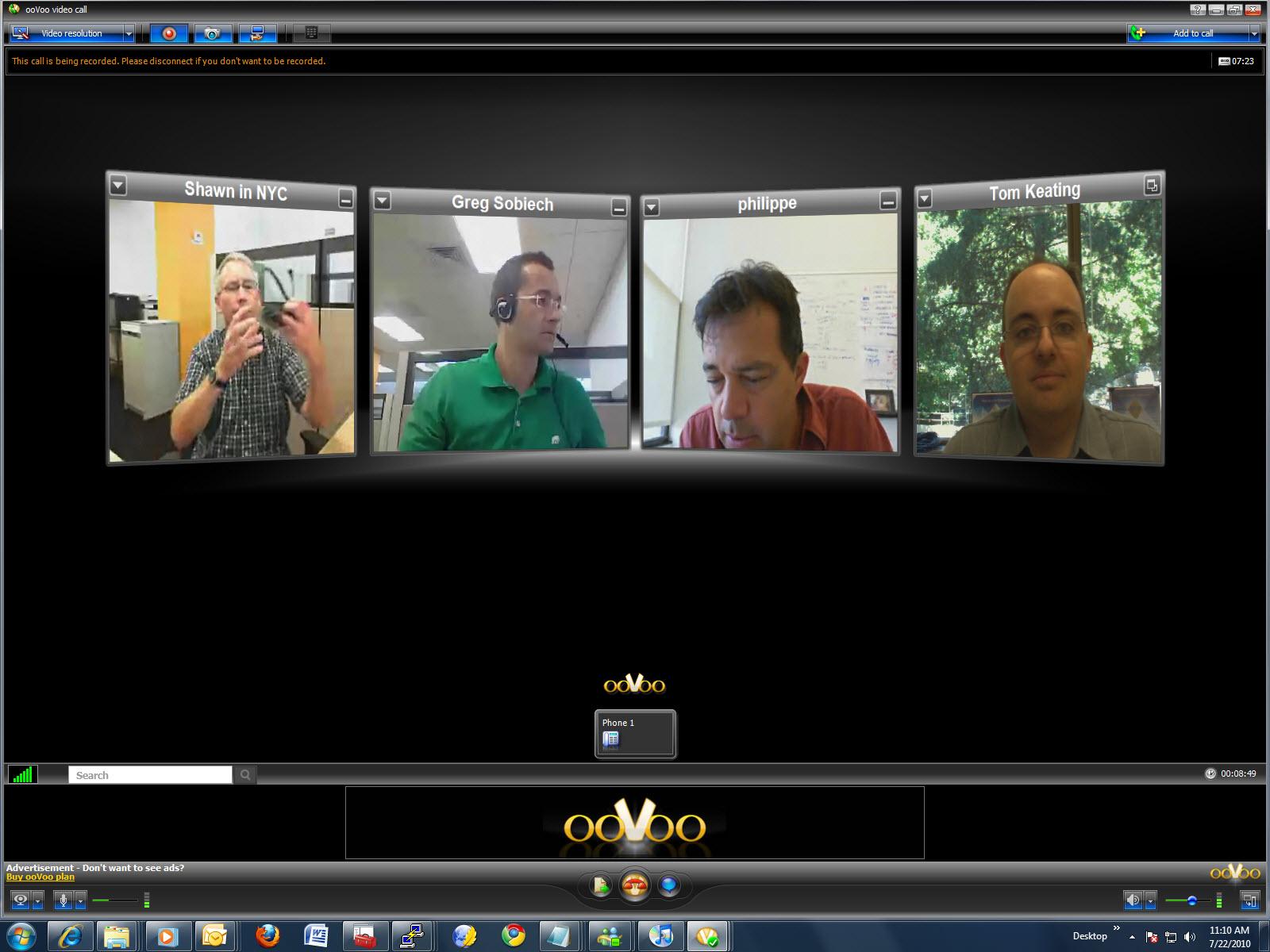 برنامج ooVoo 3.5.7.45 لاجراء محادثات 1364989589022.jpg