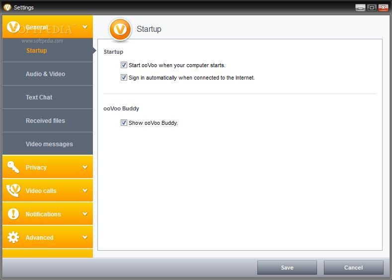 برنامج ooVoo 3.5.7.45 لاجراء محادثات 1364989589534.png