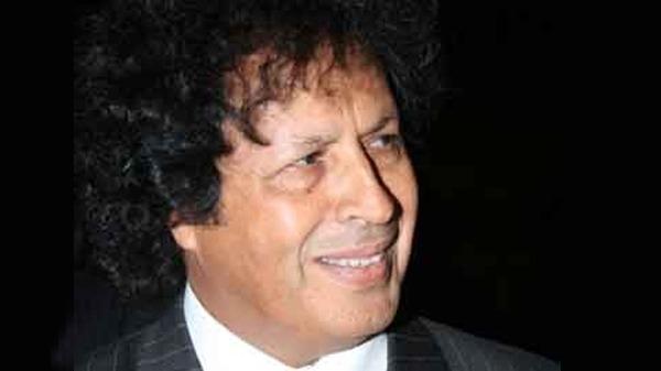 محكمة مصرية ترفض تسليم قذاف