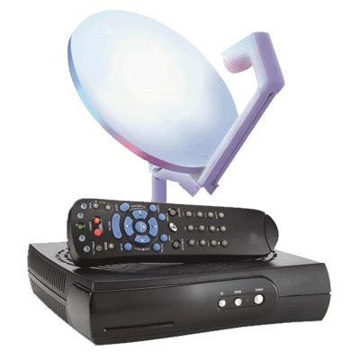 موسوعة الارقام السرية all-satellite-receiver-master-code 1371637706441.jpg