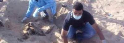 وزارة رعاية الشهداء والمفقودين تعلن