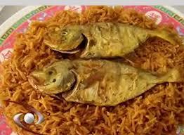 الأرز والسمك والزبادى يقلل القلق