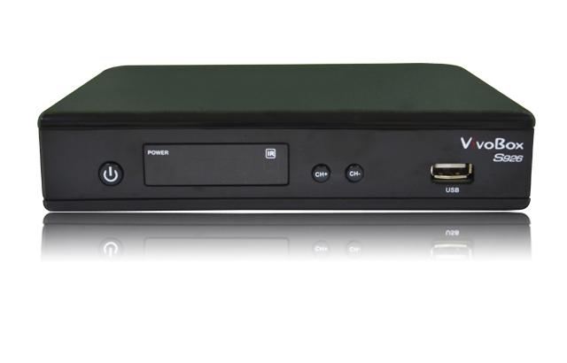 سوفتوير جديد للدنكل VivoBox S926 1371751198981.jpg