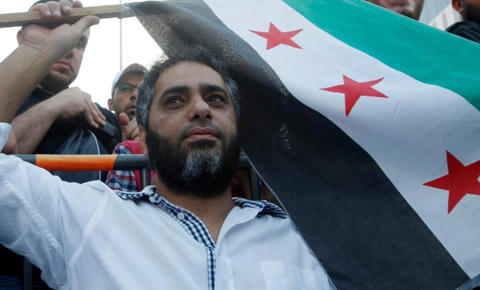 القضاء العسكري اللبناني يأمر بإعدام