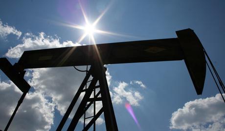 شركة نمساوية تستأنف استخراج النفط
