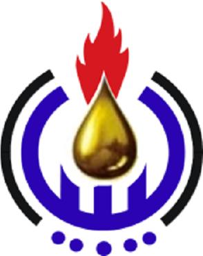 شركة لإنتاج النفط والغاز تعلن