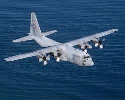 طائرتا «هركيوليز» قادمة ليبيا