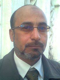 اغتيال منسق ائتلاف فبراير بنغازي