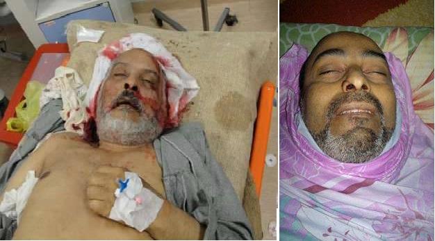 اغتيال أربعة شخصيات بنغازي الجمعة
