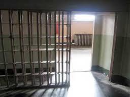 هروب 1200 سجين الكويفية والقوات