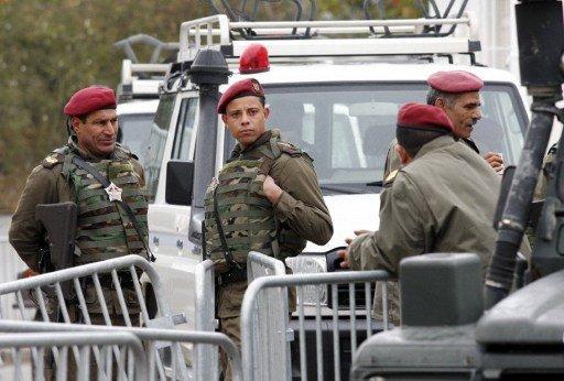 مقتل جنود تونسيين هجوم الجيش