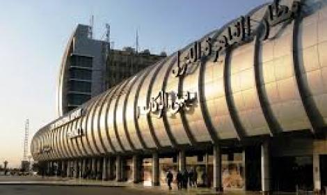 تفرض تأشيرة مسبقة الليبيين القادمين