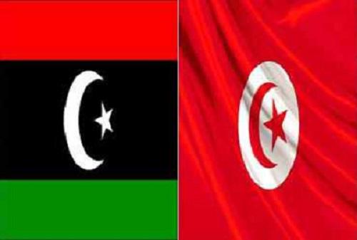 فريق تونسي نالوت لإجراء كشوفات