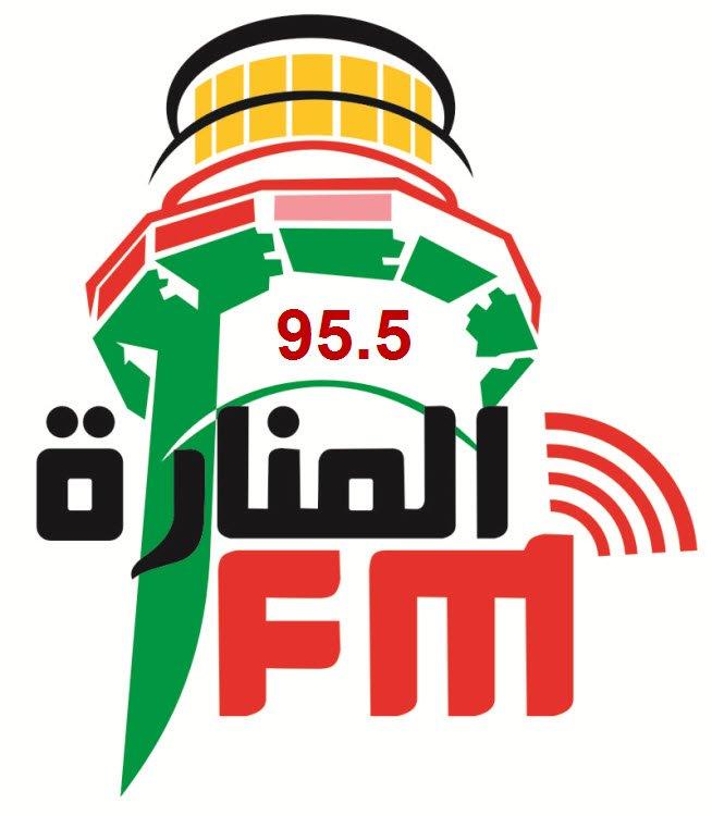 إذاعة المنارة بنغازي تتعرض لمحاولة