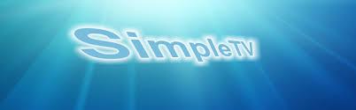 طريقة تغيير المعلق برنامج simple 1403816711281.jpg