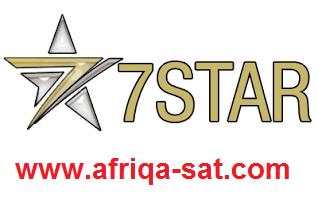 مجموعة دامبات اصلية لأجهزة 7ستار 148874617257951.png