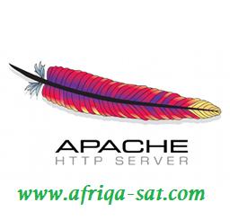 اصدار جديد لبرنامج Apache HTTP