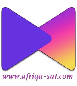 اصدار جديد لبرنامج تشغيل الفيديو 149908208559951.png