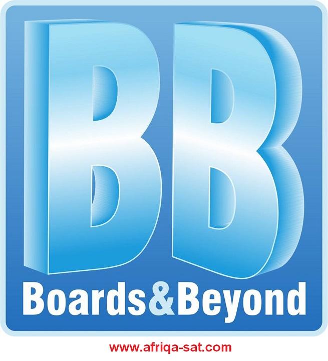 USMLE Boards Beyond Gastroenterology Part